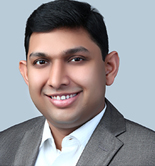 Rahul Jain, AIAI